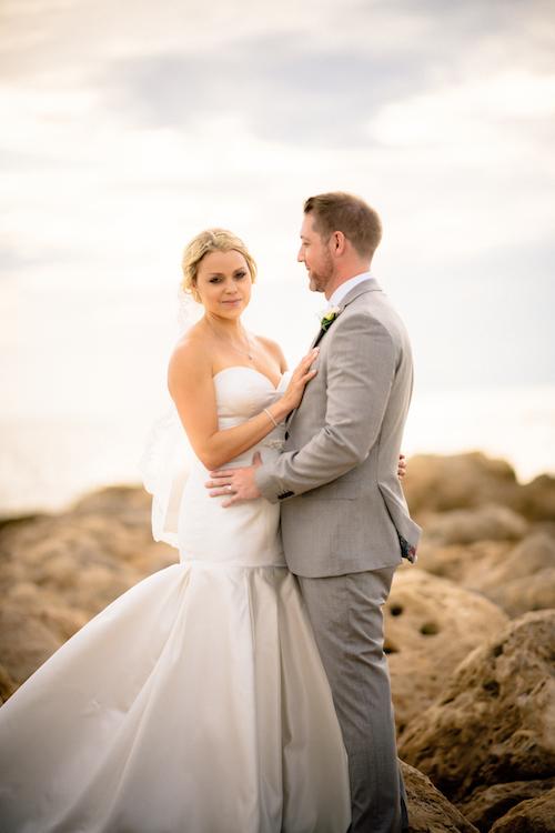 South Seas Matt Steeves Photography Weddings Kelly McWilliams  Captiva 2.jpg