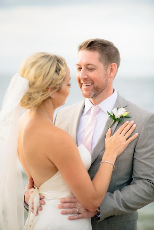 South Seas Matt Steeves Photography Weddings Kelly McWilliams  Captiva 3.jpg