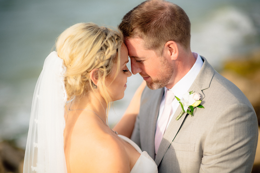 South Seas Matt Steeves Photography Weddings Kelly McWilliams  Captiva 4.jpg