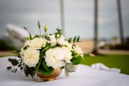 South Seas Matt Steeves Photography Weddings Kelly McWilliams  Captiva 9.jpg