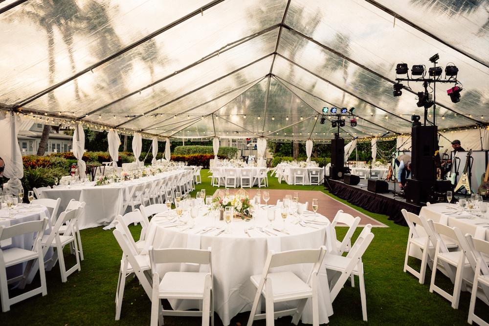 South Seas Island Resort Matt Steeves Photography Weddings Kelly McWilliams  Captiva.jpg