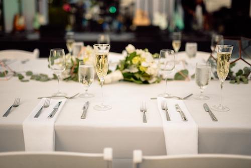 South Seas Island Resort Matt Steeves Photography Weddings Kelly McWilliams  Captiva 2.jpg