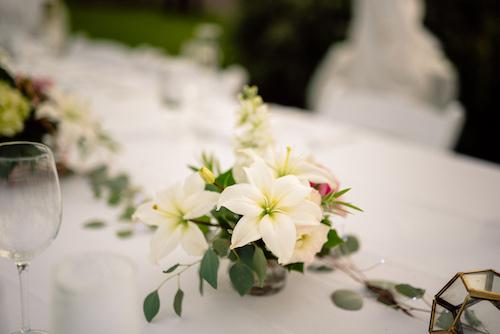 South Seas Island Resort Matt Steeves Photography Weddings Kelly McWilliams  Captiva 3.jpg