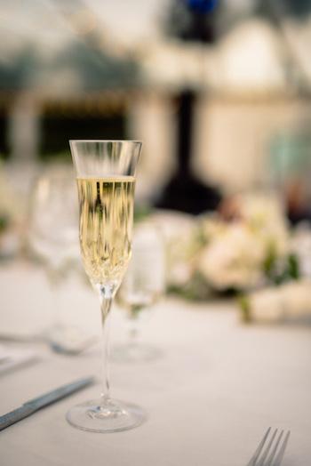 South Seas Island Resort Matt Steeves Photography Weddings Kelly McWilliams  Captiva 4.jpg
