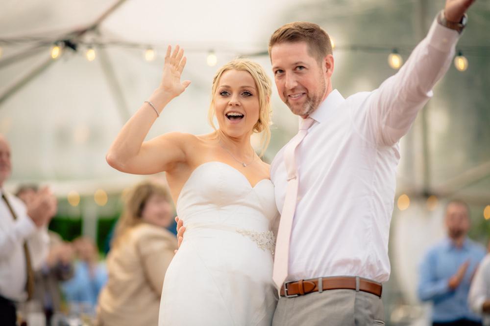 South Seas Island Resort Matt Steeves Photography Weddings Kelly McWilliams  Captiva 10.jpg