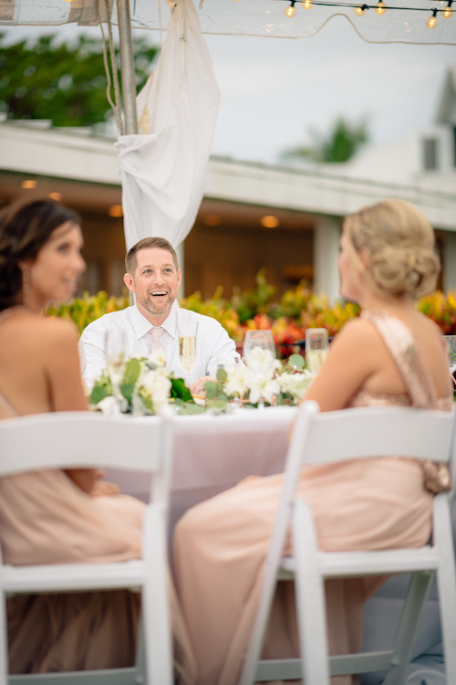 Matt Steeves Photography South Seas Island Resort Weddings Kelly McWilliams Captiva 1.jpg