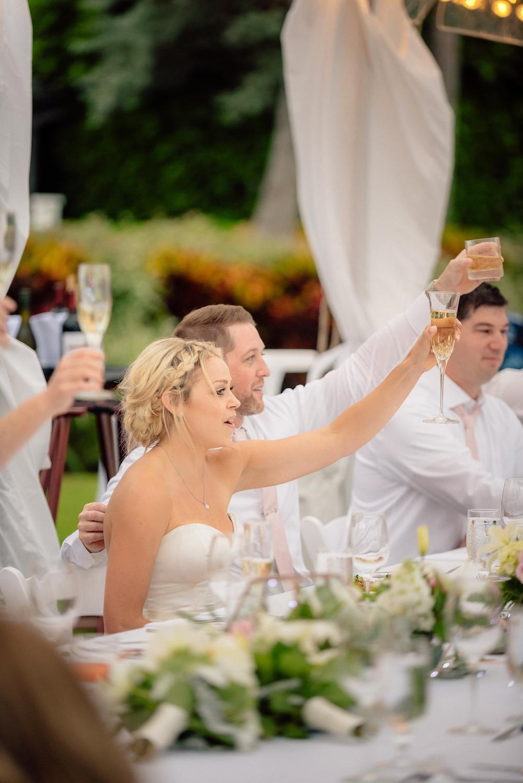 Matt Steeves Photography South Seas Island Resort Weddings Kelly McWilliams Captiva 4.jpg