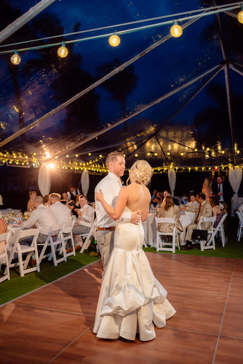 Matt Steeves Photography South Seas Island Resort Weddings Kelly McWilliams Captiva 6.jpg
