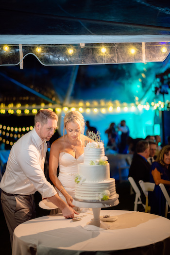 Matt Steeves Photography South Seas Island Resort Weddings Kelly McWilliams Captiva 9.jpg
