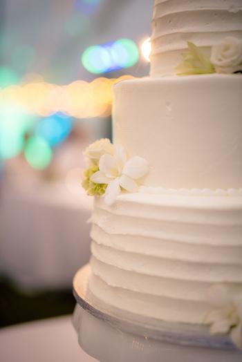 Matt Steeves Photography South Seas Island Resort Weddings Kelly McWilliams Captiva 10.jpg