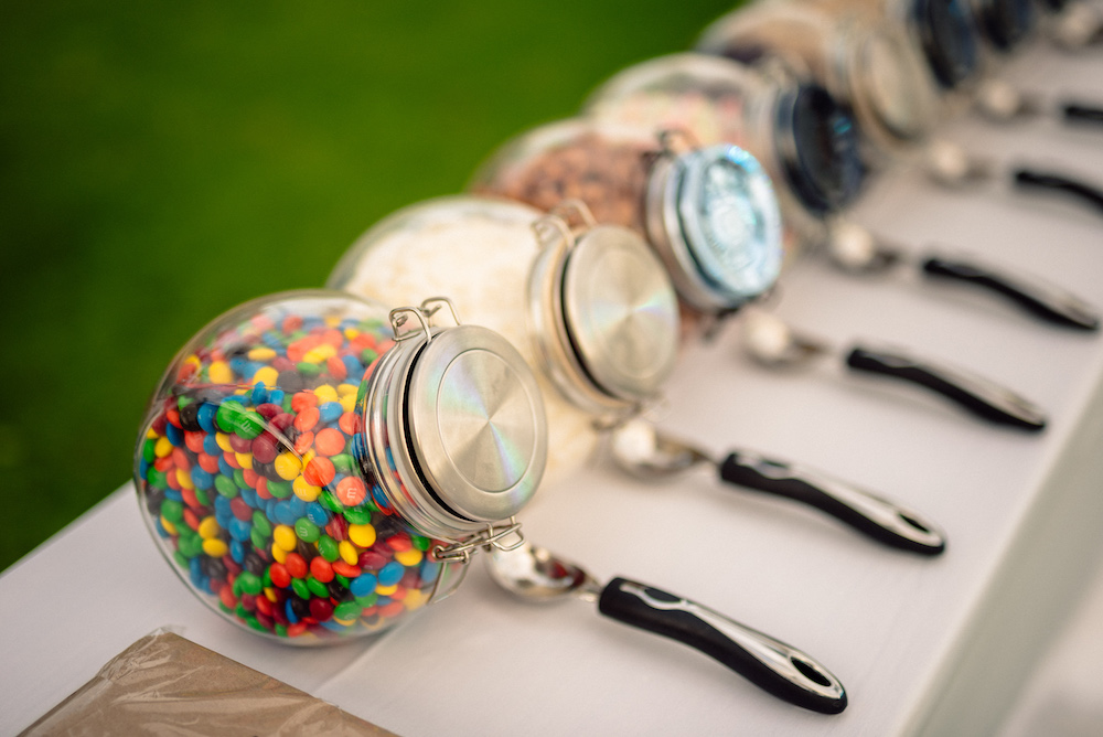 Matt Steeves Photography Kelly McWilliams South Seas Island Resort Weddings Captiva.jpg