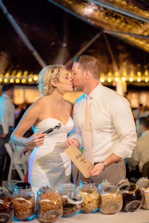Matt Steeves Photography Kelly McWilliams South Seas Island Resort Weddings Captiva 1.jpg
