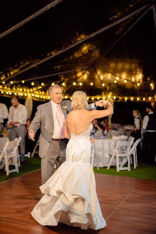 Matt Steeves Photography Kelly McWilliams South Seas Island Resort Weddings Captiva 5.jpg