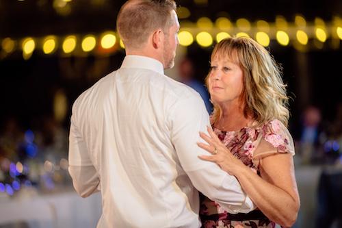 Matt Steeves Photography Kelly McWilliams South Seas Island Resort Weddings Captiva 7.jpg