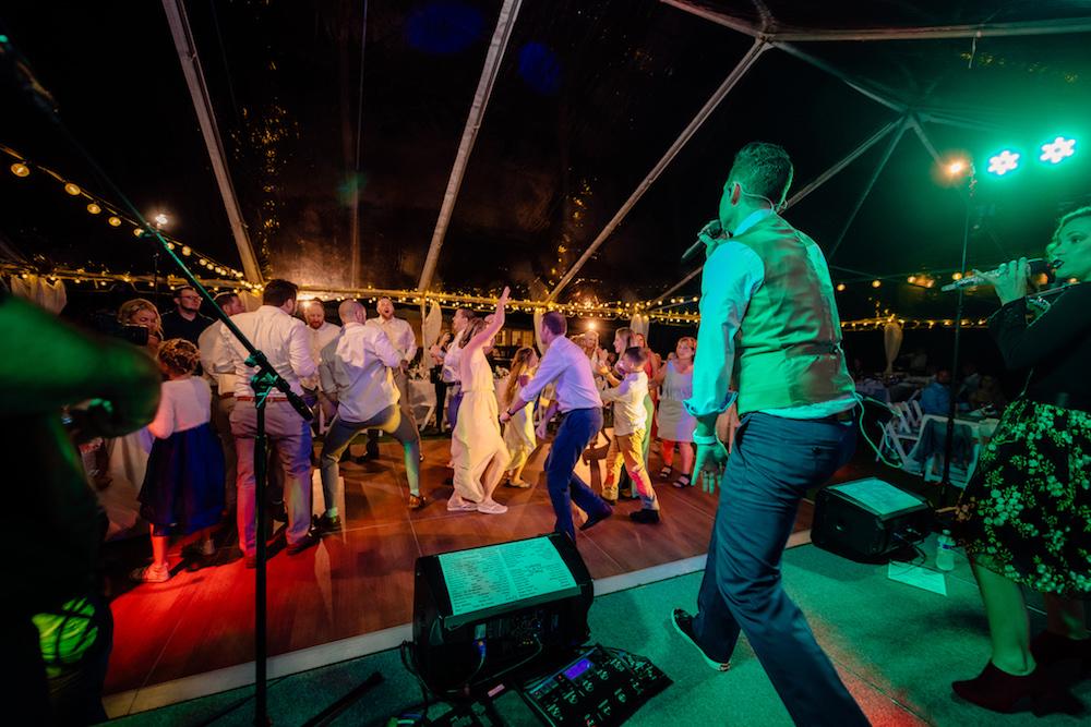 Matt Steeves Photography Kelly McWilliams South Seas Island Resort Weddings Captiva 8.jpg