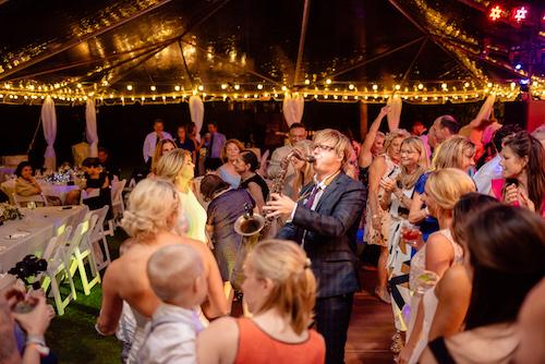 Matt Steeves Photography None Other South Seas Island Resort Weddings Captiva 3.jpg