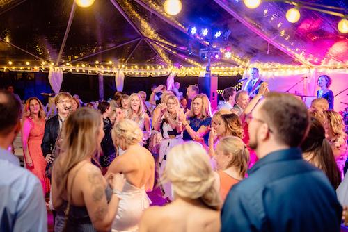 Matt Steeves Photography None Other South Seas Island Resort Weddings Captiva 5.jpg