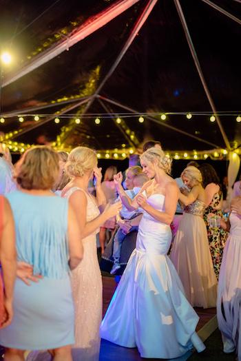 Matt Steeves Photography None Other South Seas Island Resort Weddings Captiva 9.jpg