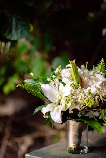 Matt Steeves Photography Casa Ybel Weddings Floral Artistry Sanibel_0014.jpg