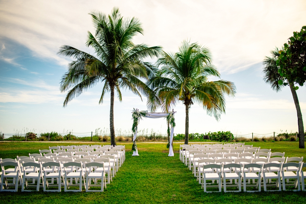 Matt Steeves Photography Casa Ybel Weddings Floral Artistry Sanibel_0053.jpg