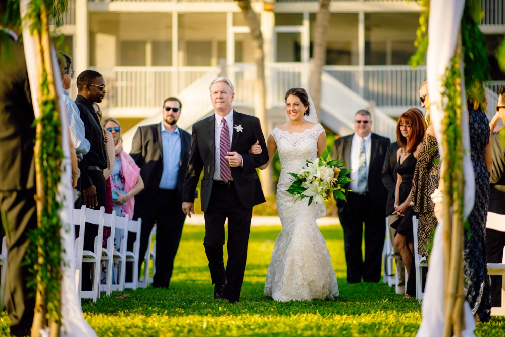 Matt Steeves Photography Casa Ybel Weddings Floral Artistry Sanibel_0070.jpg