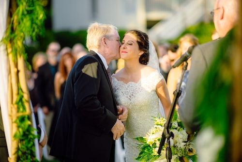 Matt Steeves Photography Casa Ybel Weddings Floral Artistry Sanibel_0072.jpg