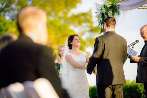 Matt Steeves Photography Casa Ybel Weddings Floral Artistry Sanibel_0076.jpg