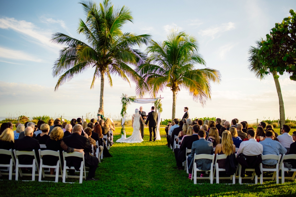 Matt Steeves Photography Casa Ybel Weddings Floral Artistry Sanibel_0078.jpg