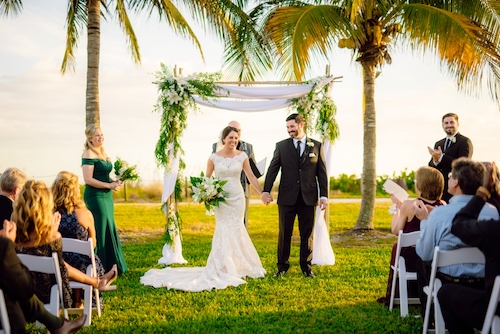 Matt Steeves Photography Casa Ybel Weddings Floral Artistry Sanibel_0084.jpg