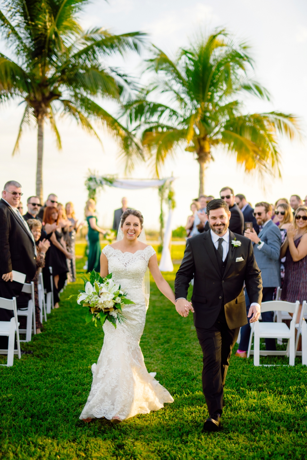 Matt Steeves Photography Casa Ybel Weddings Floral Artistry Sanibel_0085.jpg
