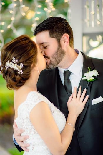 Matt Steeves Photography Casa Ybel Weddings Floral Artistry Sanibel_0090.jpg