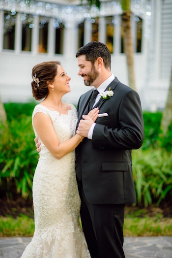 Matt Steeves Photography Casa Ybel Weddings Floral Artistry Sanibel_0127.jpg