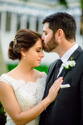 Matt Steeves Photography Casa Ybel Weddings Floral Artistry Sanibel_0125.jpg