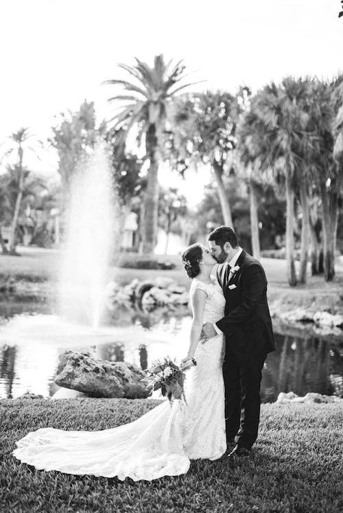 Matt Steeves Photography Casa Ybel Weddings Floral Artistry Sanibel_0098.jpg