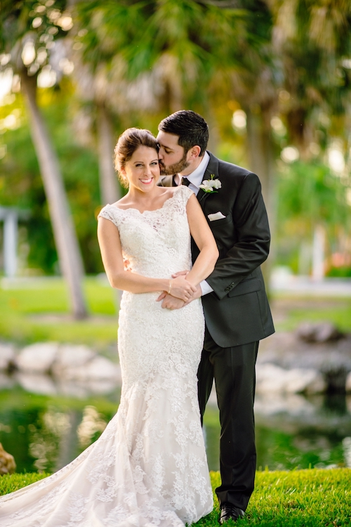 Matt Steeves Photography Casa Ybel Weddings Floral Artistry Sanibel_0094.jpg
