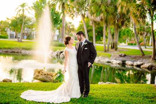 Matt Steeves Photography Casa Ybel Weddings Floral Artistry Sanibel_0100.jpg