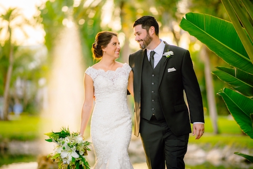 Matt Steeves Photography Casa Ybel Weddings Floral Artistry Sanibel_0105.jpg