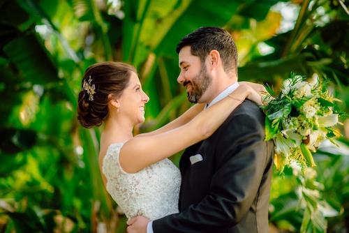Matt Steeves Photography Casa Ybel Weddings Floral Artistry Sanibel_0108.jpg