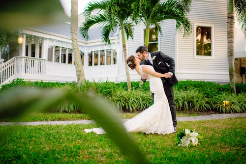 Matt Steeves Photography Casa Ybel Weddings Floral Artistry Sanibel_0124.jpg
