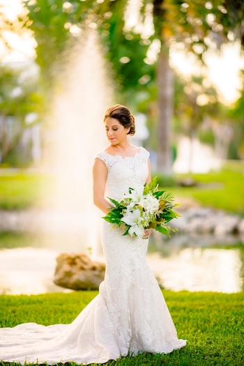 Matt Steeves Photography Casa Ybel Weddings Floral Artistry Sanibel_0112.jpg