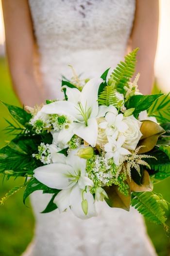 Matt Steeves Photography Casa Ybel Weddings Floral Artistry Sanibel_0120.jpg