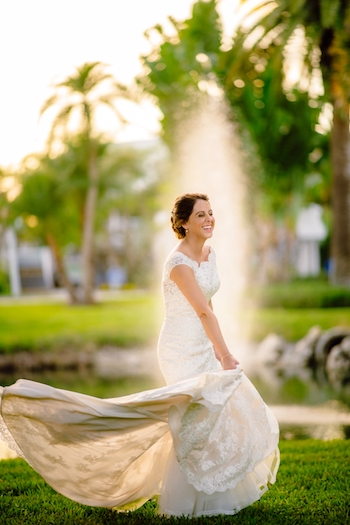 Matt Steeves Photography Casa Ybel Weddings Floral Artistry Sanibel_0119.jpg