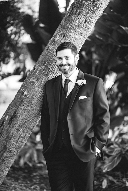 Matt Steeves Photography Casa Ybel Weddings Floral Artistry Sanibel_0117.jpg