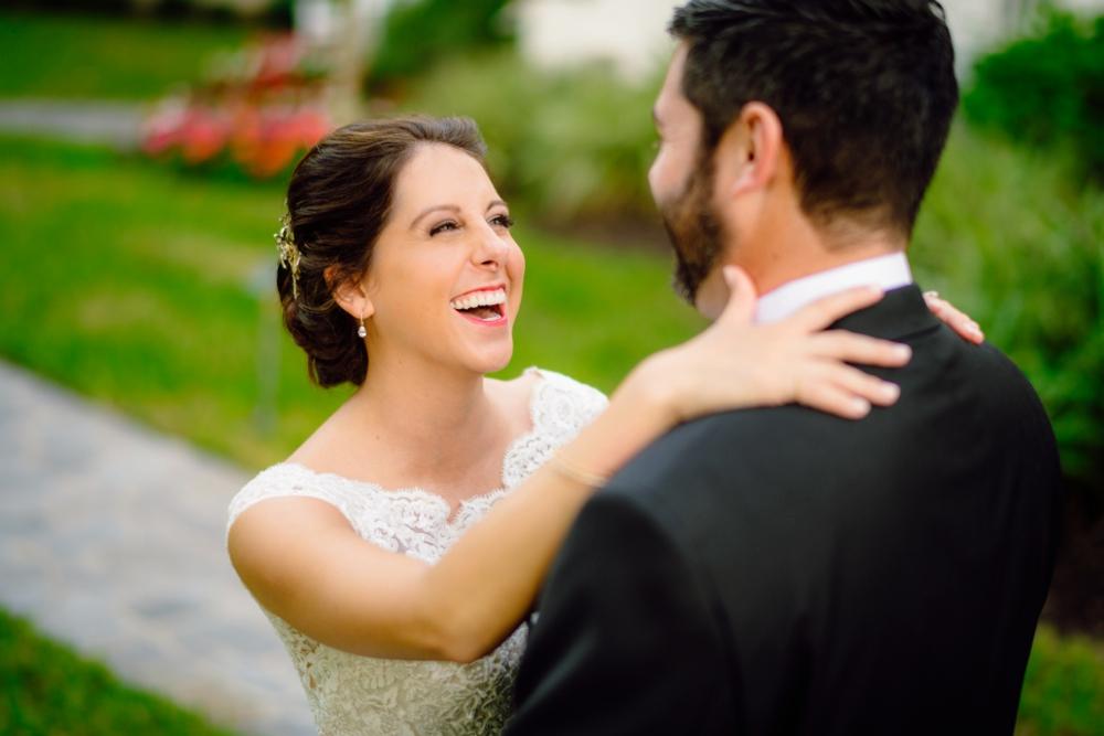 Matt Steeves Photography Casa Ybel Weddings Floral Artistry Sanibel_0129.jpg