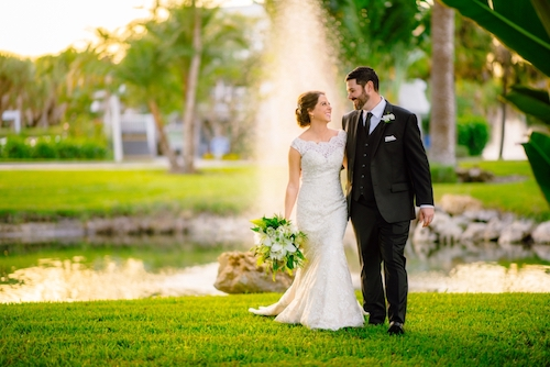 Matt Steeves Photography Casa Ybel Weddings Floral Artistry Sanibel_0104.jpg
