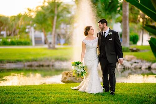 Matt Steeves Photography Casa Ybel Weddings Floral Artistry Sanibel_0104.jpg