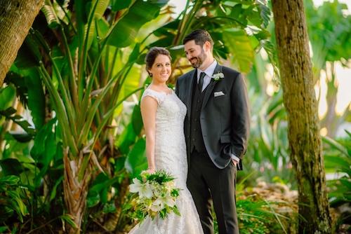Matt Steeves Photography Casa Ybel Weddings Floral Artistry Sanibel_0106.jpg