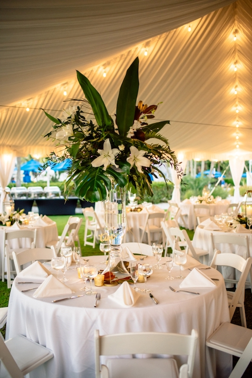 Matt Steeves Photography Casa Ybel Weddings Floral Artistry Sanibel_0136.jpg