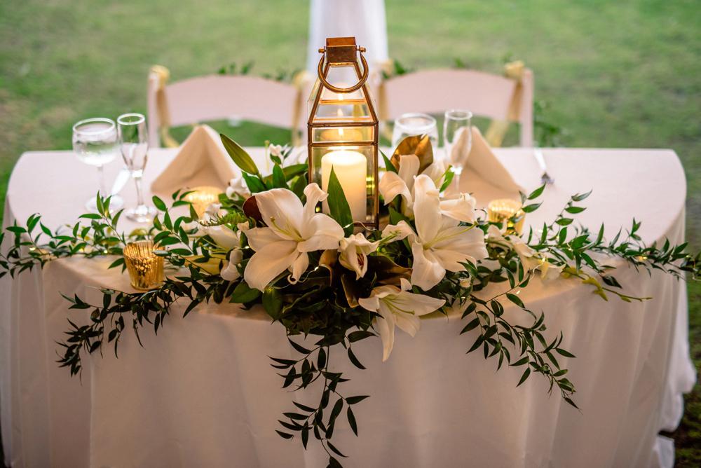 Matt Steeves Photography Casa Ybel Weddings Floral Artistry Sanibel_0131.jpg