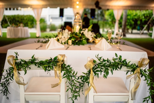 Matt Steeves Photography Casa Ybel Weddings Floral Artistry Sanibel_0134.jpg
